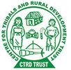 CTRD Logo