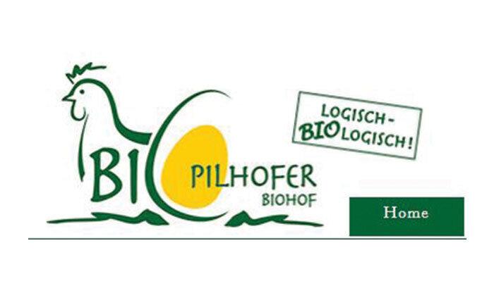 Biohof Pilhofer
