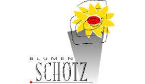 Blumen Schötz