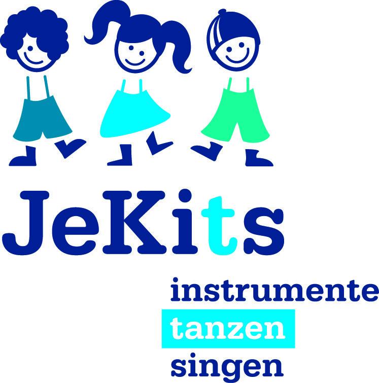 jekits_logo_tanzen_4c