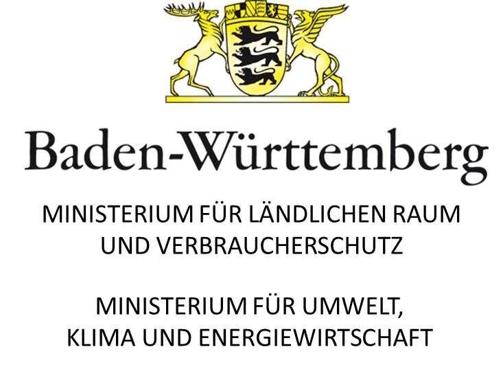 Wappen_MLR_und_UM_zweizeitlig