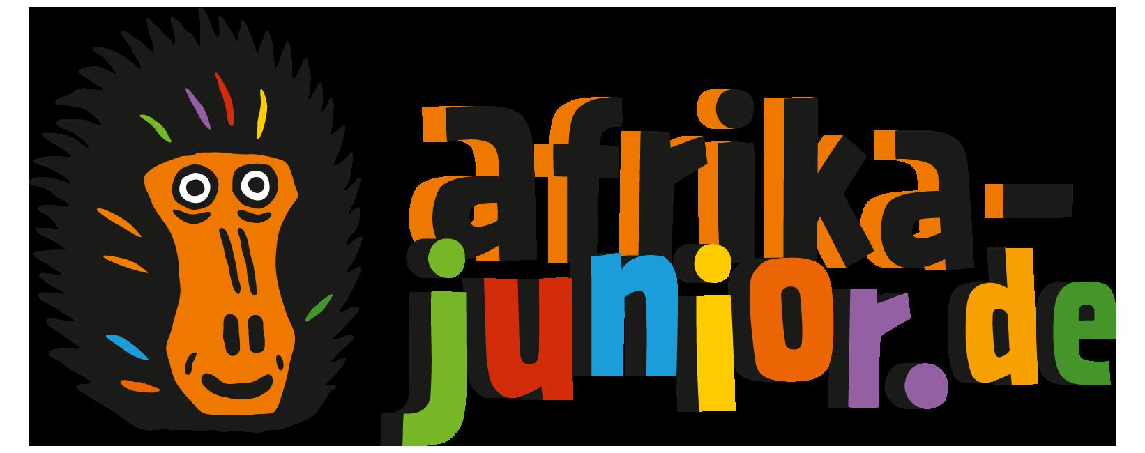 Logo Afrika