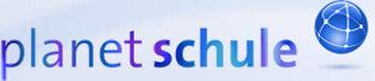 PlanetSchule