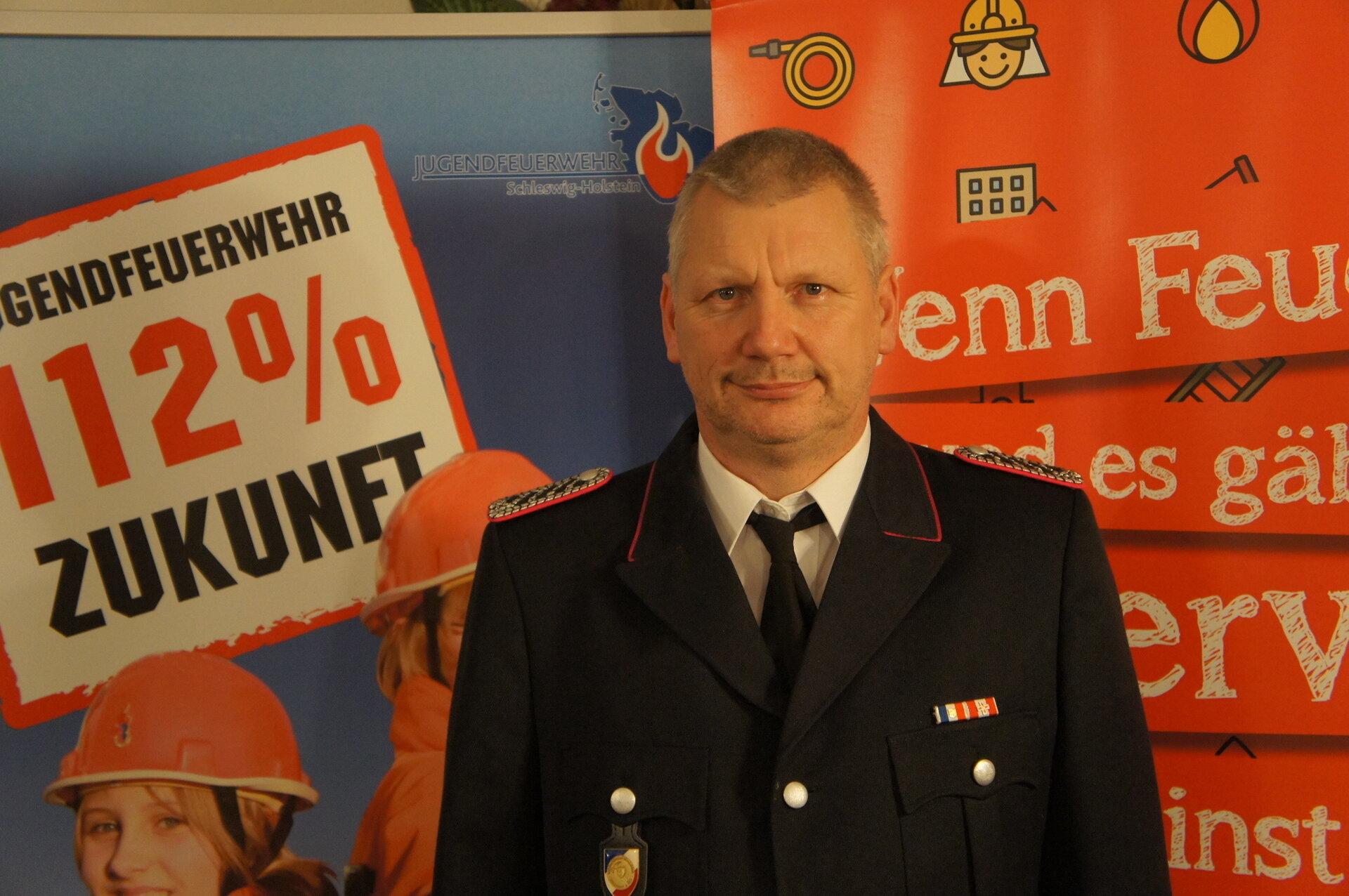 Jens_Hoffmann_Atemschutzbeauftragter