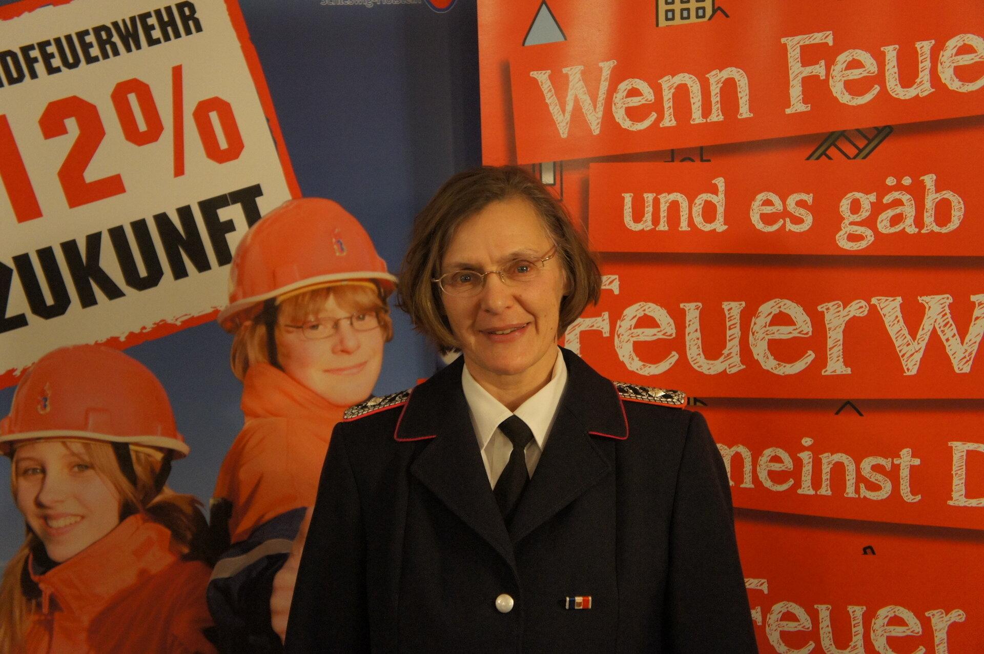 Jutta_Waschnick_Stv_Atemschutzbeauftragte