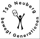 TSG Neuberg
