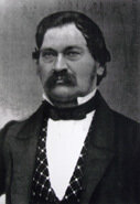 Carl Andreas Bischof
