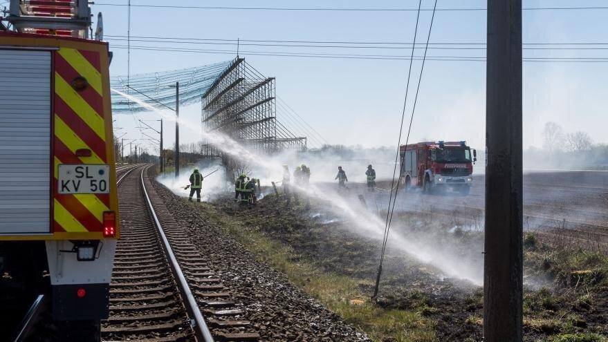 Bahn_Brand