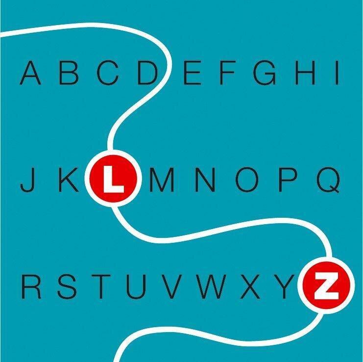 Logo_LZ_Sch_neberg