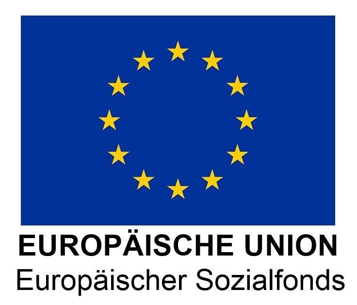 EU Sozialfonds
