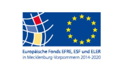 EU MV