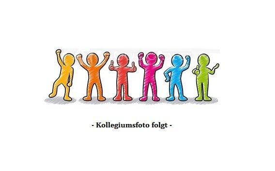 Foto_Kollegium