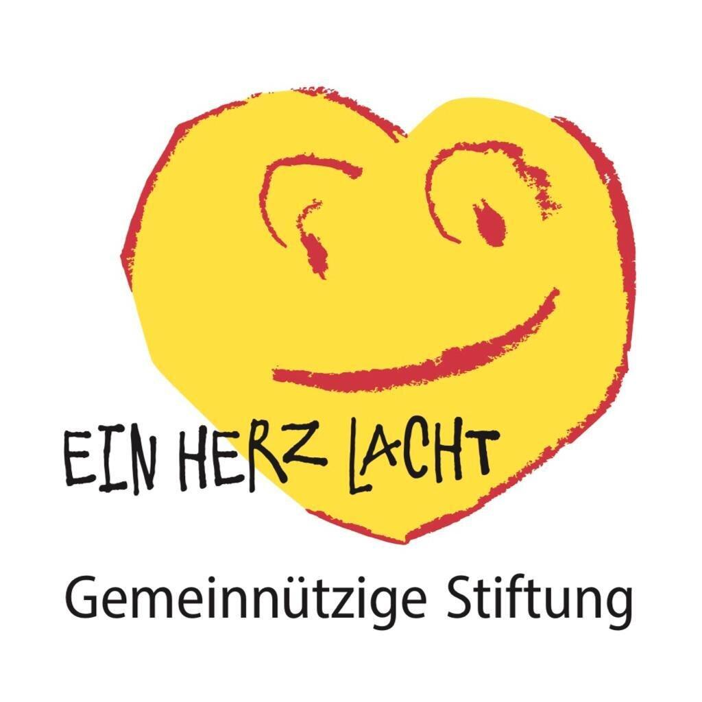 Ein_Herz_lacht