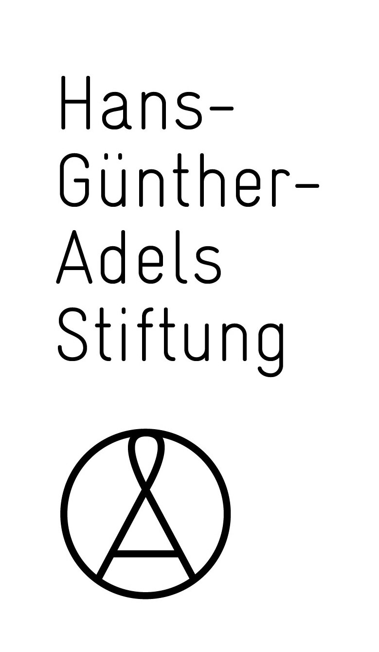 Hans_Günther_Adels_Stiftung