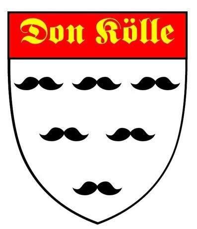 Don_Kölle