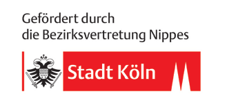 Bezirksvertretung_Nippes