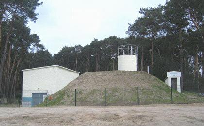 WW_Waltersdorf