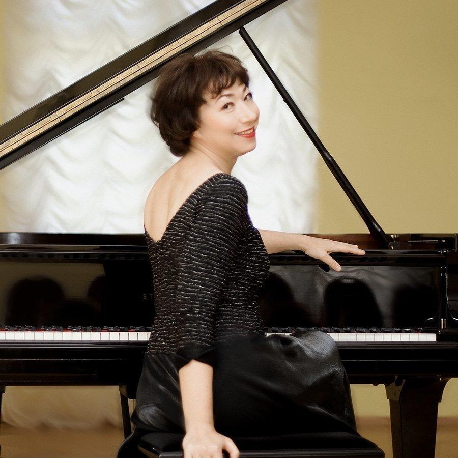 Elena-Kuschnerova-Internet_ji
