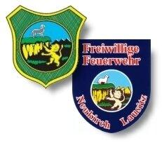 wappen-neukirch-ffw