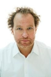 Wolfgang Newerla