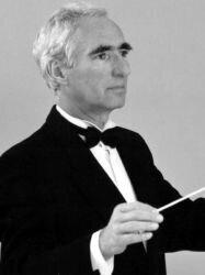 Prof. Eugeniusz Kus