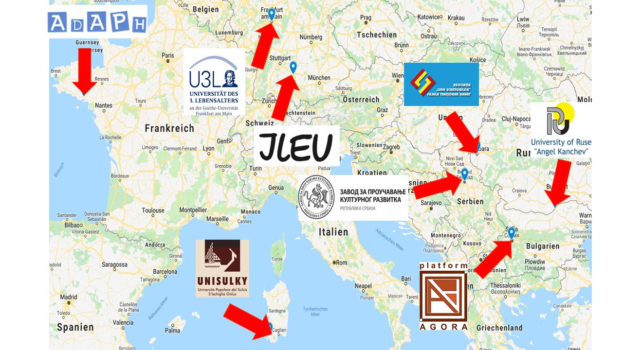 Karte_mit_Partnern