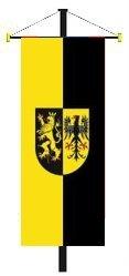 Vogtlandkreis Banner