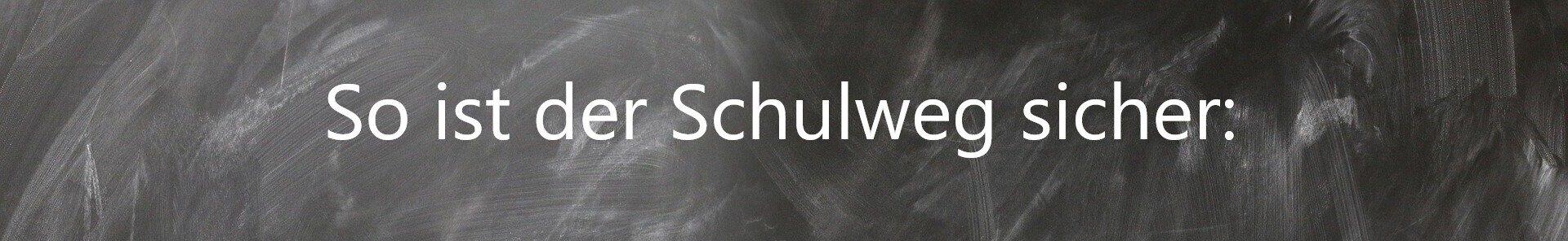 Grafik_so_ist_der_Schulweg_sicher