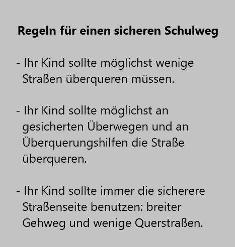 sicherer_Schulweg