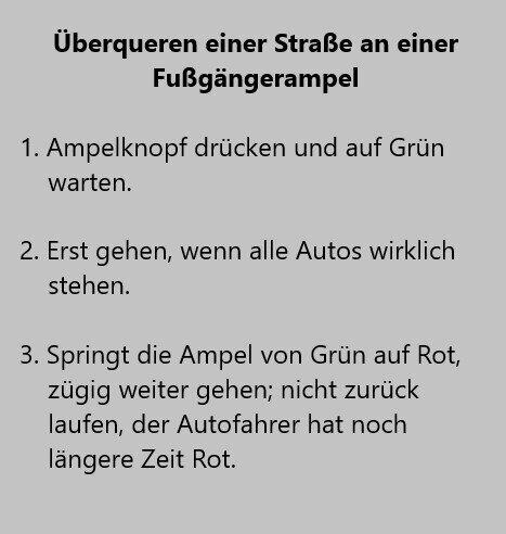 Ampel_berqueren