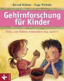 Gegirnforschung für kinder