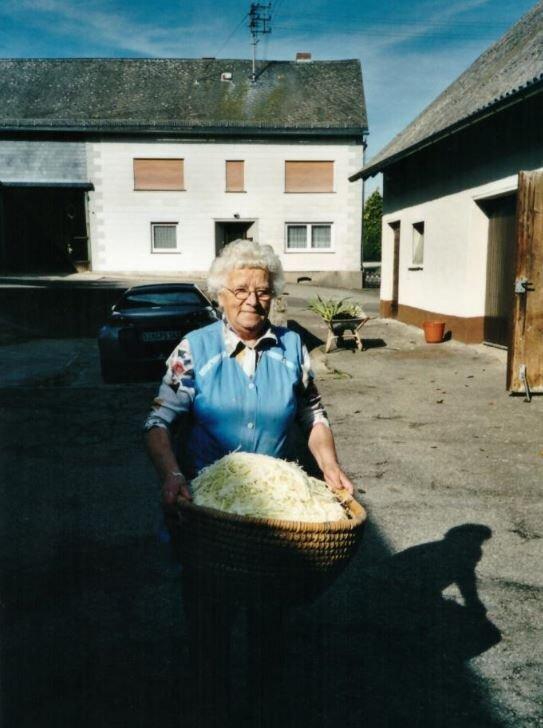 Hallefmanns Paula