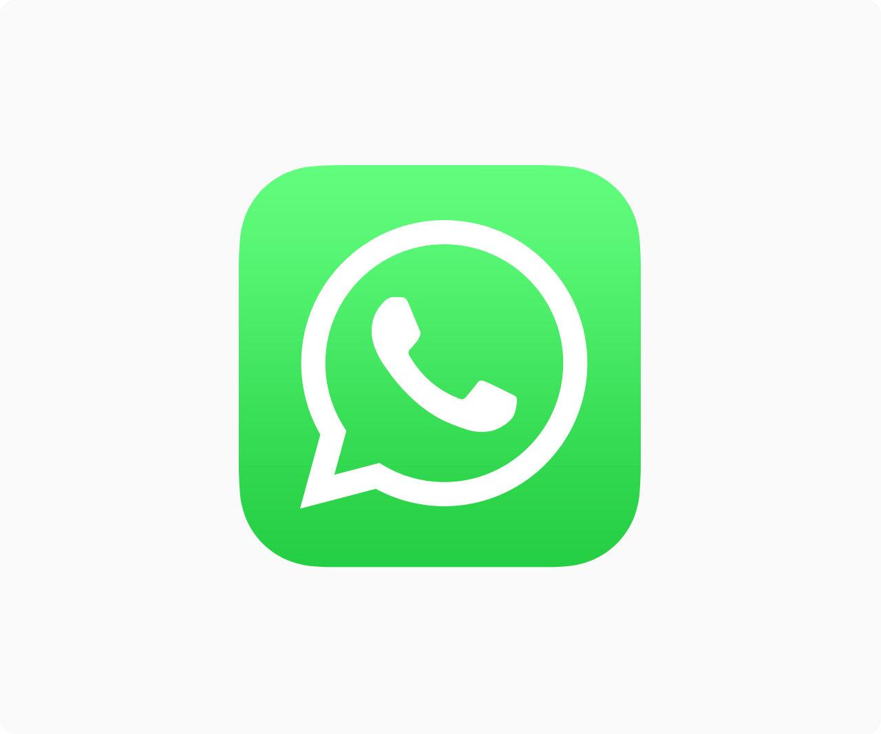 WhatsApp_Logo_6_copy