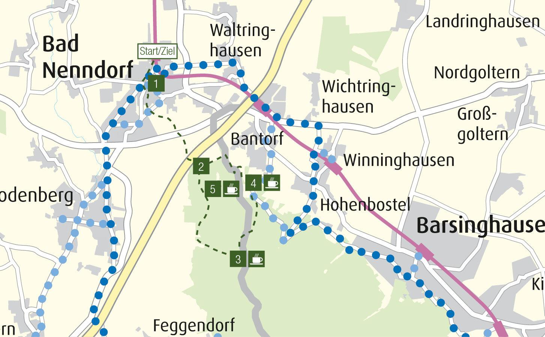 BadNenndorf