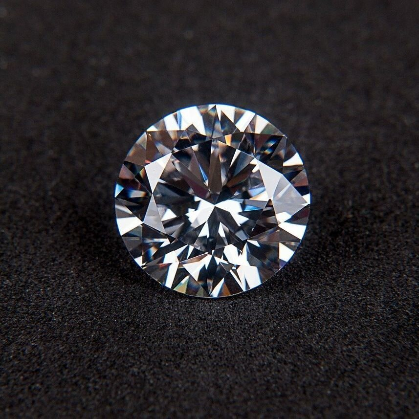 Diamant_cut