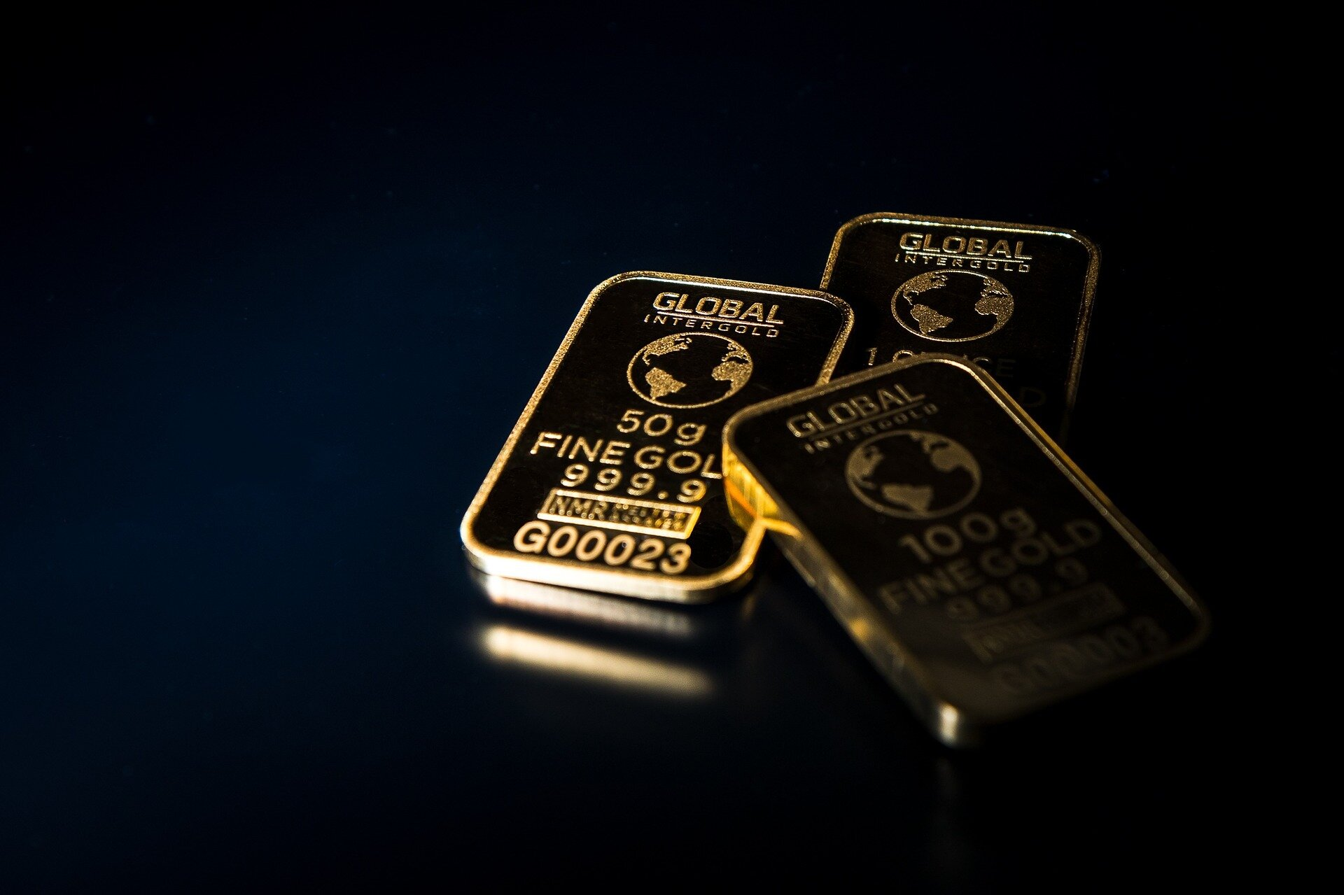 gold-is-money-2496344_1920