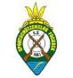 Logo SSC Fockbek