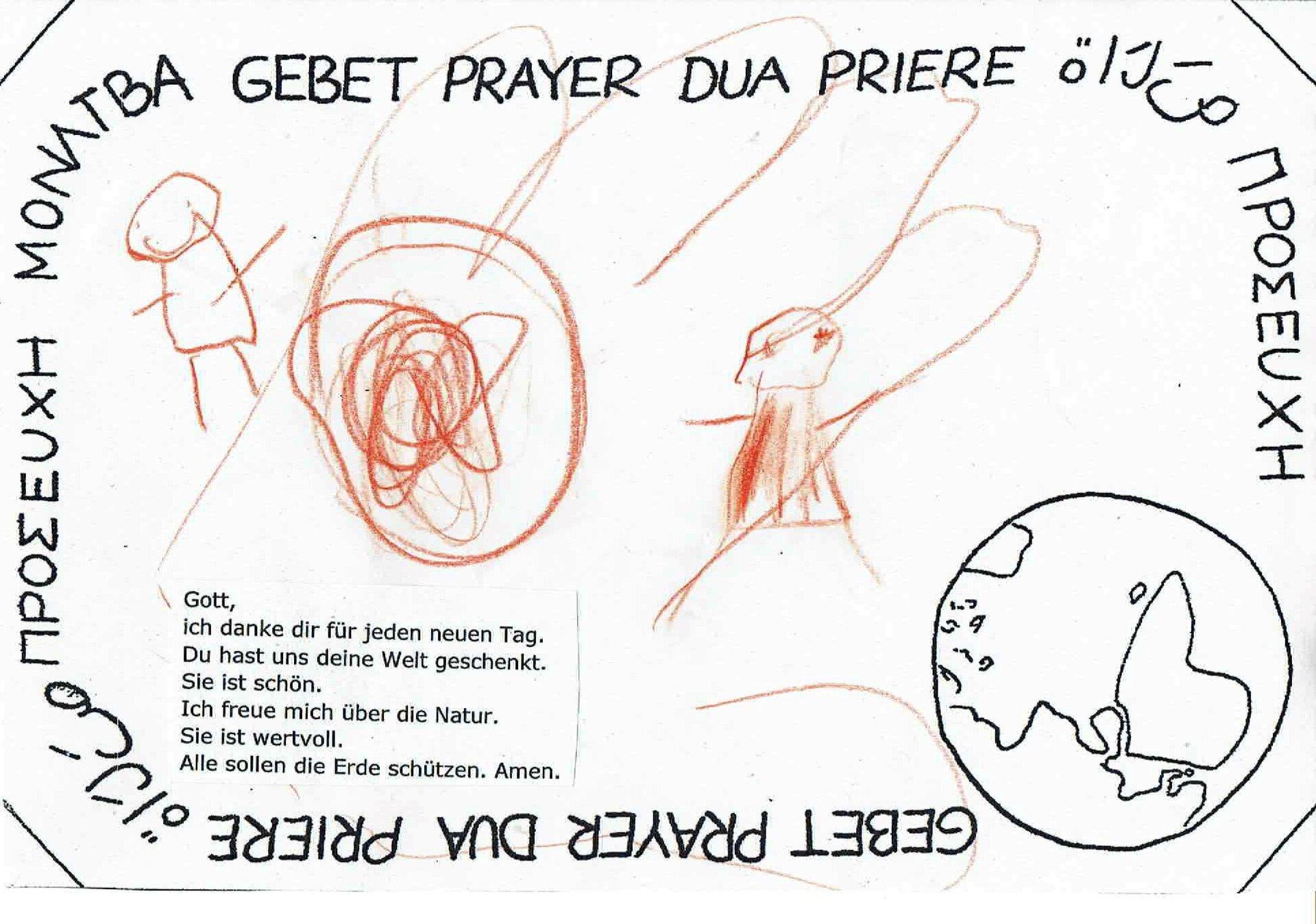 Gebet3