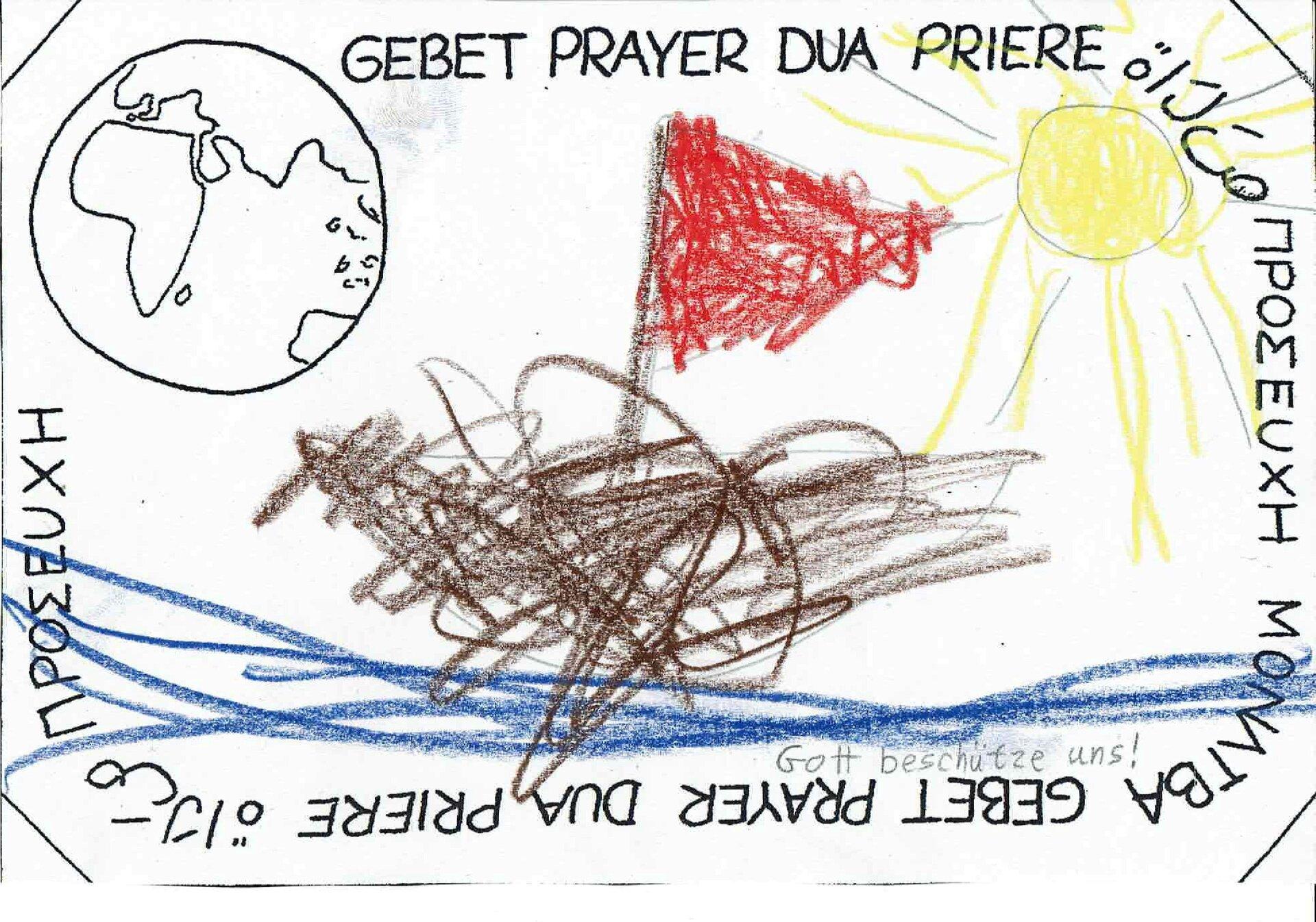 Gebet4