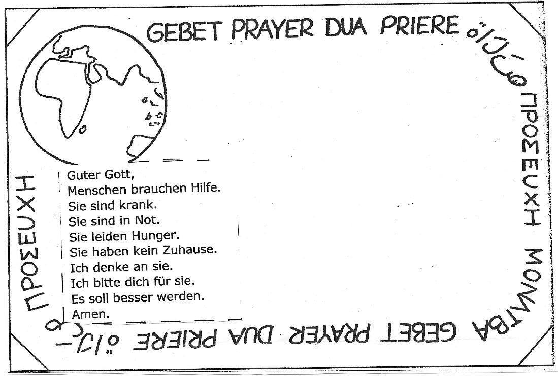 Gebet6