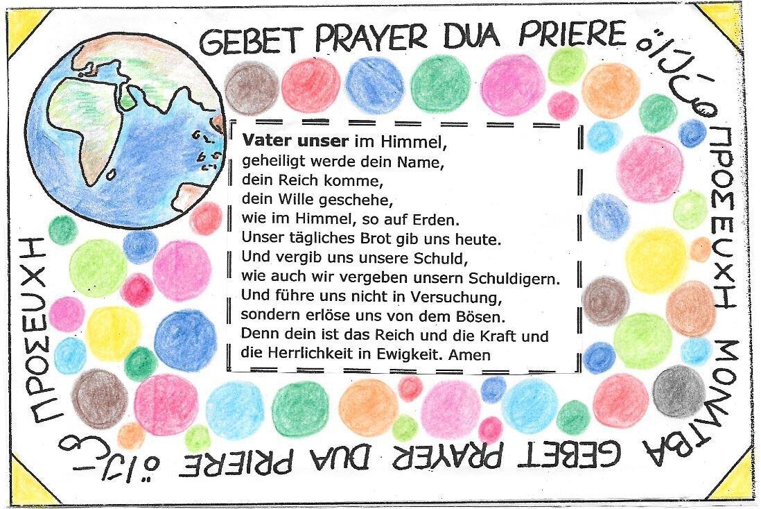 Gebet7