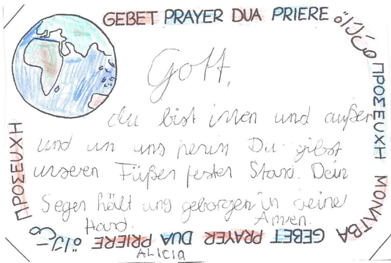 Gebet8
