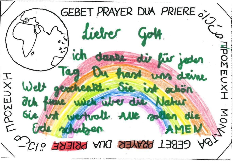 Gebet9