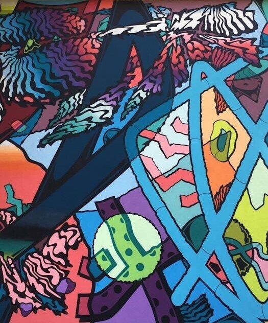 urban-art-streetart-graffiti-mannheim-22