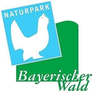 Logo Naturpark Bayerischer Wald e.V
