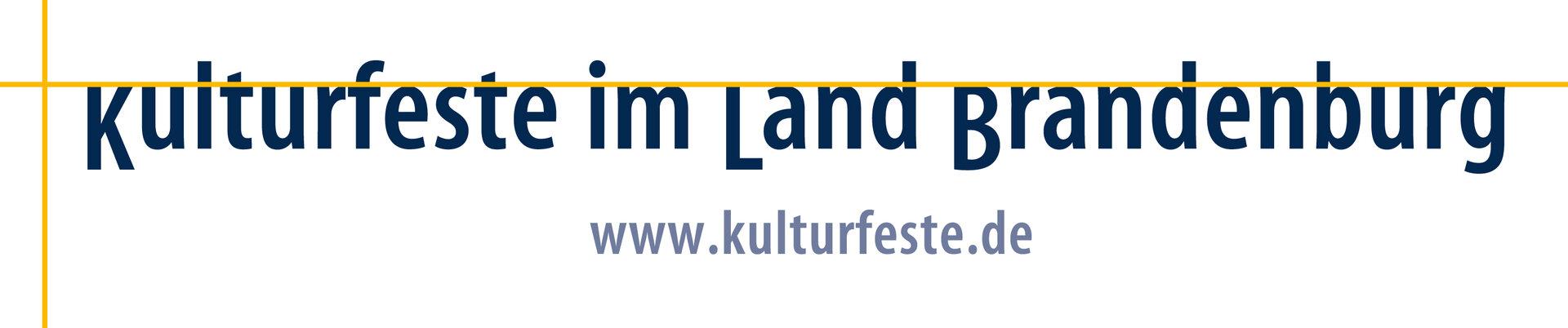 Kulturfeste