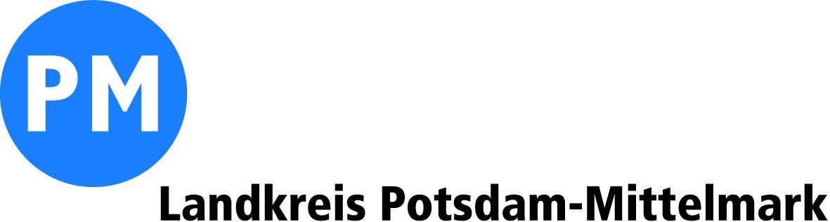 Landkreis PM