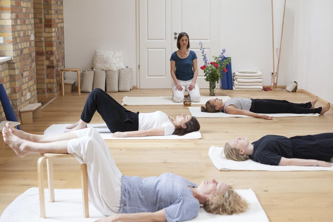 18032_AnneBrunken_Yoga_379