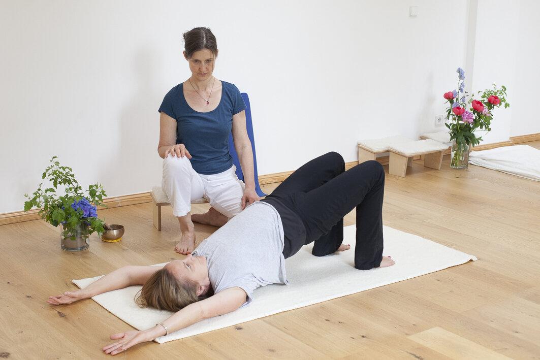 18032_AnneBrunken_Yoga_869
