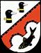Wappen Premnitz